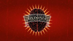 Hedonia Pleasure Centre
