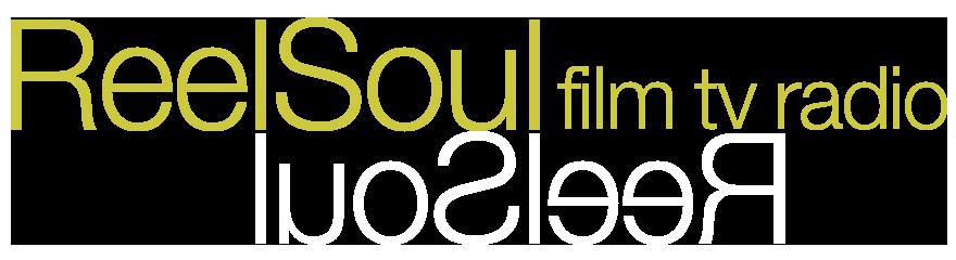 Reel Soul Movies