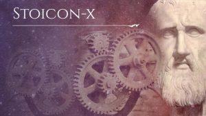 Stoicon-X