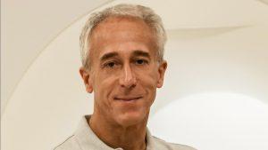 Dr Marco Iacoboni